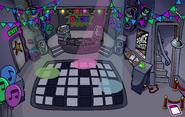 Music Jam 2011 Night Club