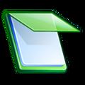 Miniatura da versão das 16h09min de 29 de março de 2011