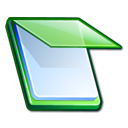 File:Nuvola apps khexedit.png