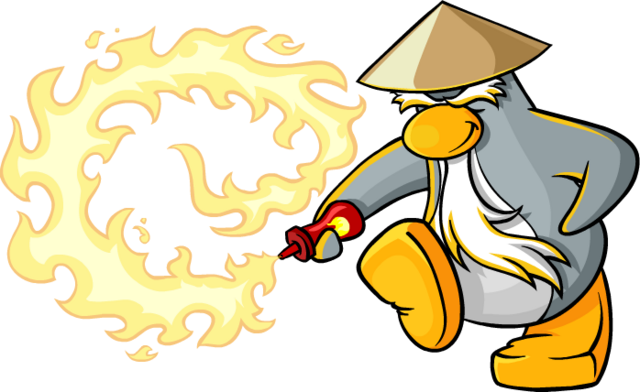 File:Sensei with hot sauce fire.png