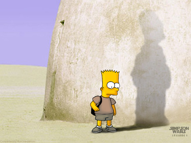 File:Simpsons Phantom Menace.jpg