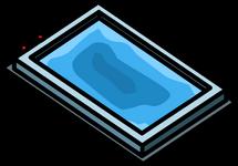 SwimmingPoolFurniture