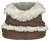 Warm Furry Frock clothing icon ID 4778