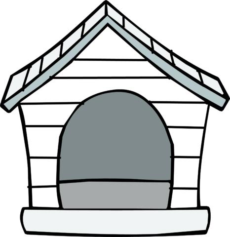 File:White Puffle House.PNG