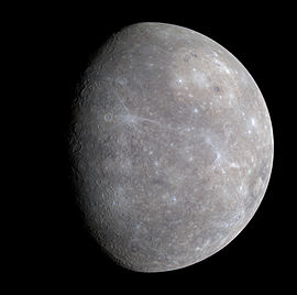 File:270px-Mercury in color - Prockter07 centered.jpg