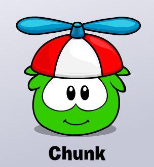 File:Chunk.jpg