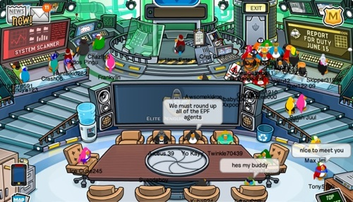 File:EPF Command Room After A little bit of constuction.jpg