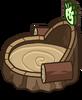 Furniture Sprites 2343 031