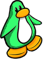 File:LightGreenPenguinPlush.png