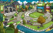 MU Takeover Amphitheater OK Win