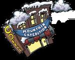 MountainExpeditionCoffeeShopExterior
