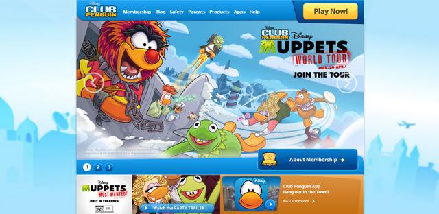 File:MuppetsWorldTourHomepage2.png