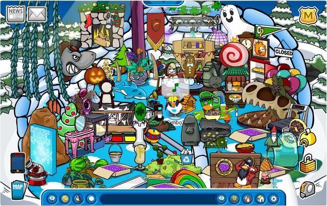 File:My Party İgloo.jpg