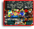 Thumbnail for version as of 21:58, July 11, 2013