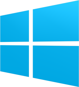 File:Windows-8-logo.png