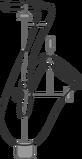 718 furniture icon
