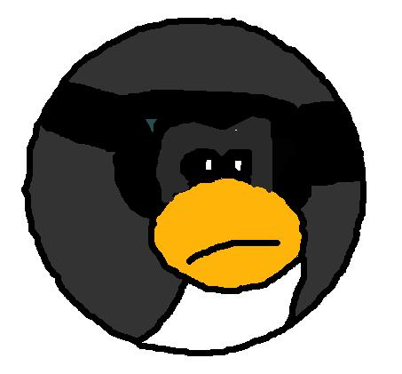 File:Black Sunglasses Pengi-Ball.png
