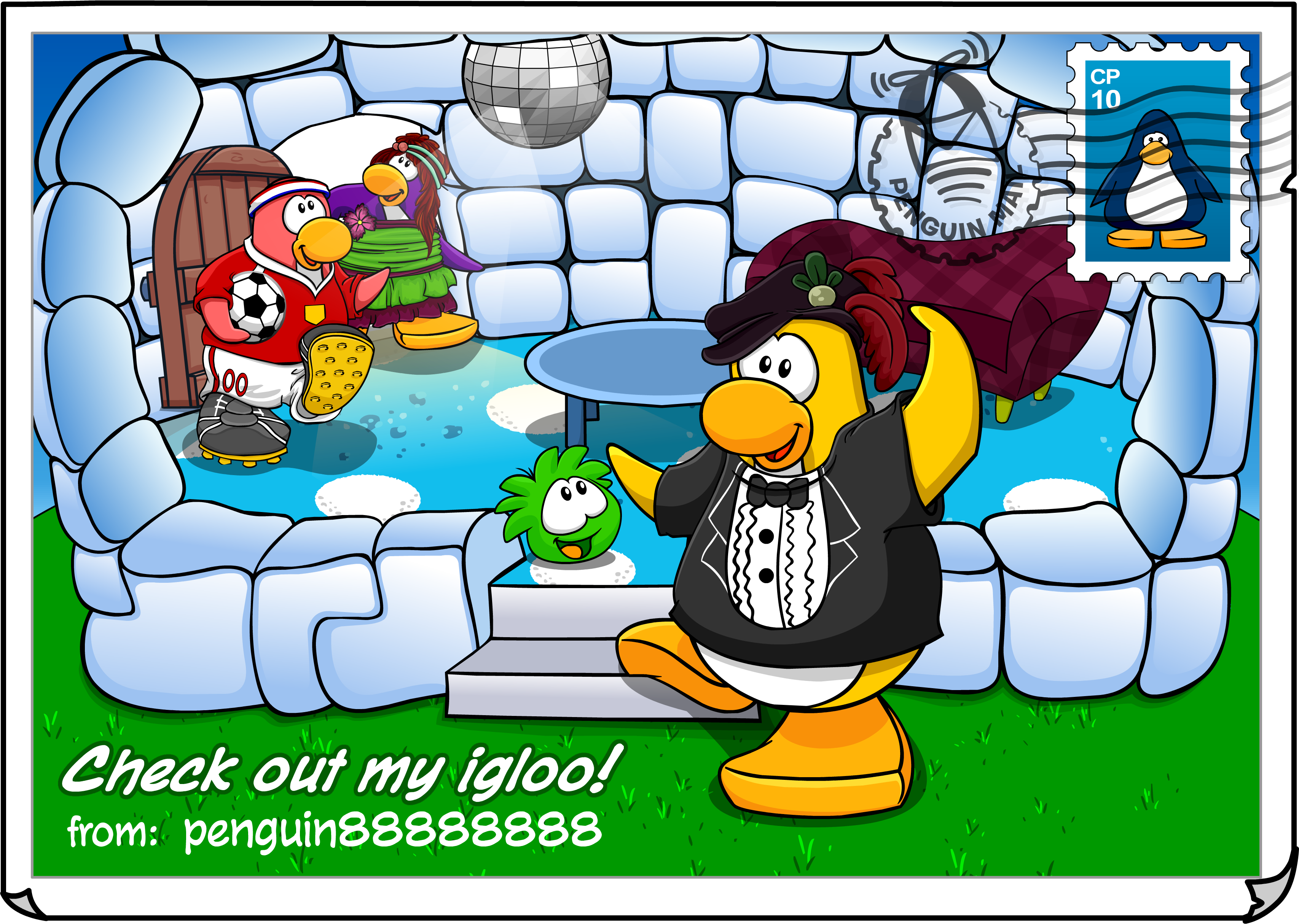 File:Check out my igloo postcard.png
