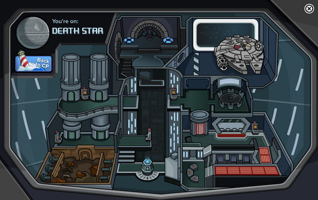 File:Death Star Map Complete.png