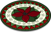 Holly Jolly Rug sprite 001