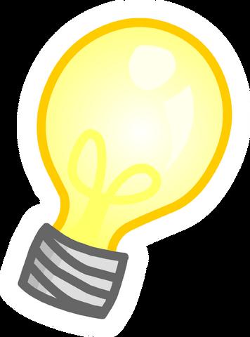 File:Light Bulb Pin.PNG