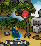 File:Phineas99PebblesPic2.png