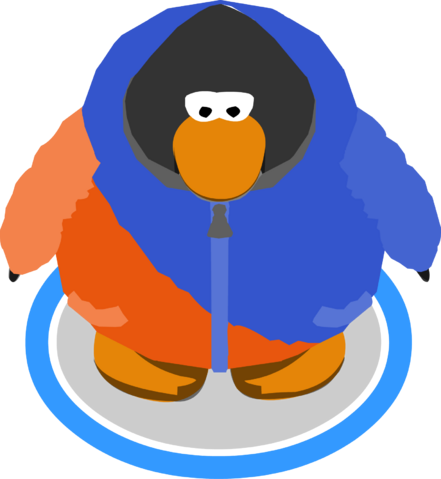 File:Puffy Parka in-game.png
