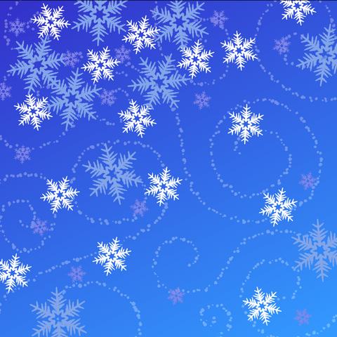 File:Winter Wonderland Background.PNG