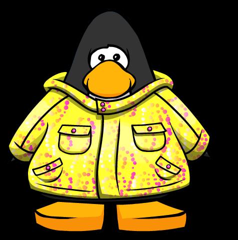 File:YellowWinterJacketPlayercard.png