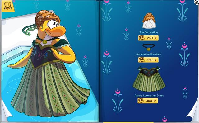 File:Anna Princess Ofuit.png