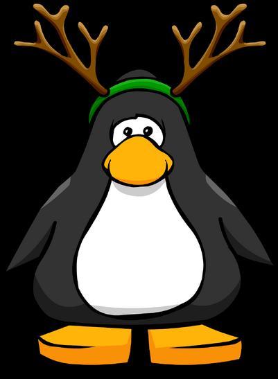File:Antlers 2.png