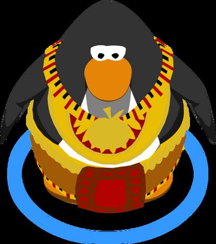 File:Apple Tiki Costume ingame.PNG