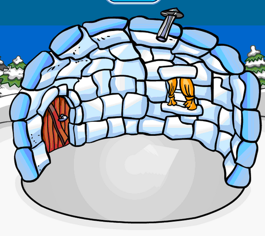 File:Basic igloo.PNG