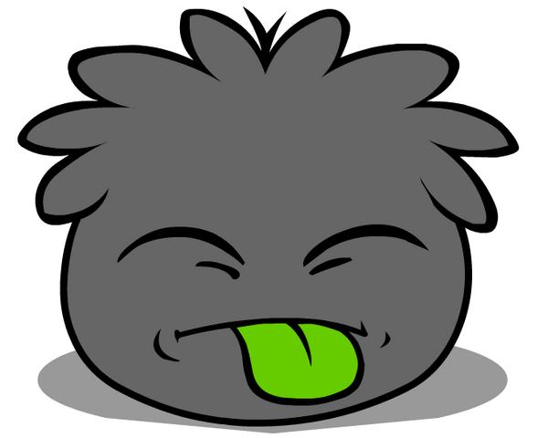 File:Black Puffle tongue.PNG