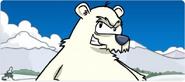 Herbert on blog