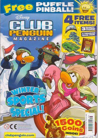 File:Issue38.jpeg