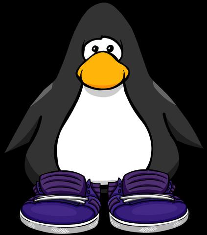 File:Purplehightops.png