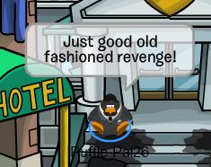File:Revenge Stark.png