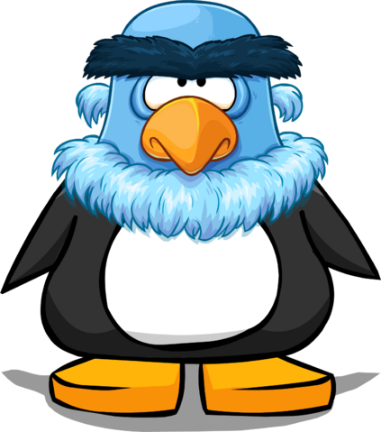 File:Sam Eagle Head from a Player Card.png