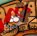 File:Spider stompin' bob.png
