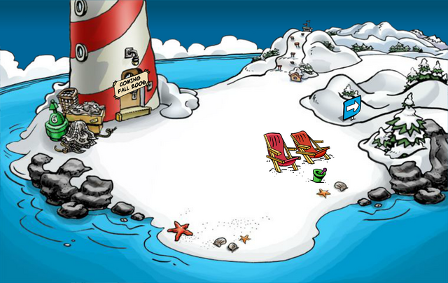 File:Beach 2006.png