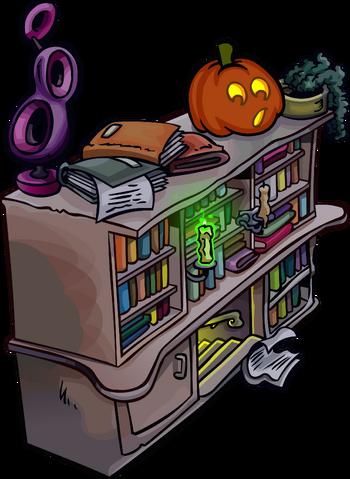 File:Book Room Secret Lab entrance.png