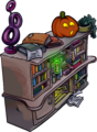 Thumbnail for version as of 02:00, October 3, 2015