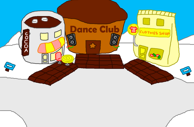 File:Candy Party Town.png