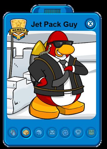 File:Fake guy playercard.png