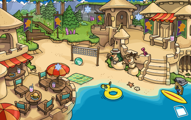 File:Frozen Party Cove.png
