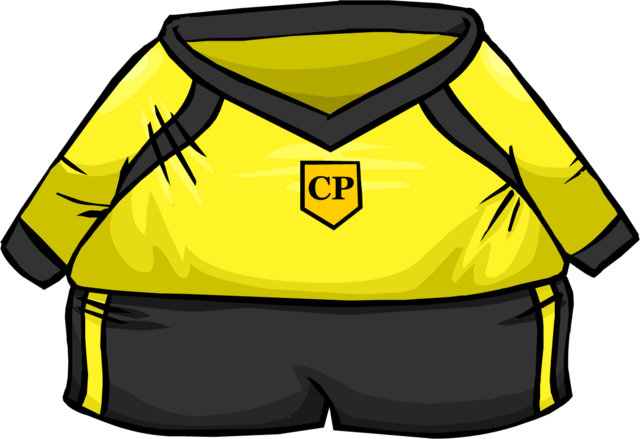 File:Goalie Jersey icon.png