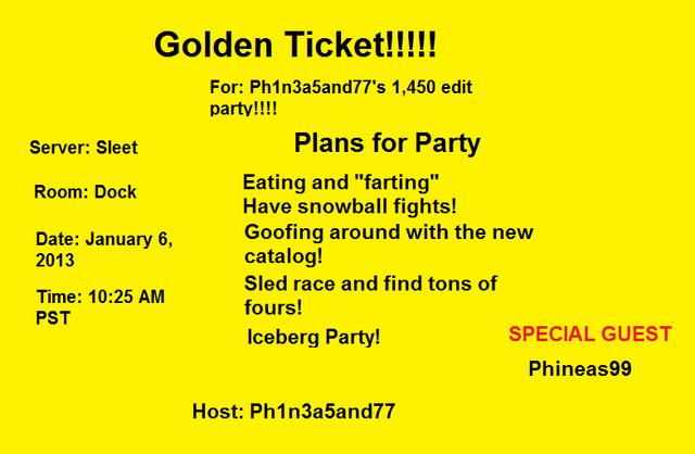 File:GoldTix.png
