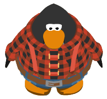 File:Lumberjack Look ingame.PNG