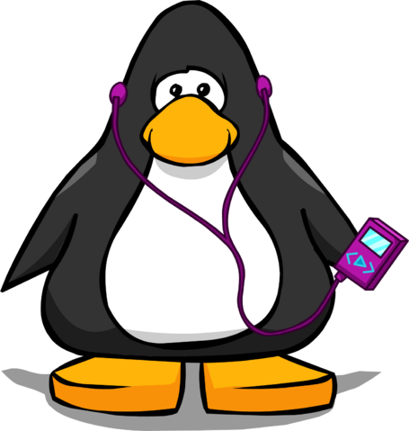File:PurpleIpodPC.png